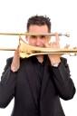 Diego Sanz-López